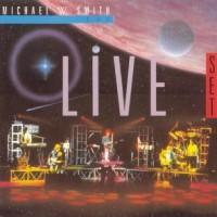 Purchase Michael W. Smith - Live Set