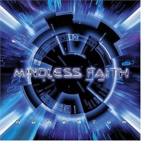 Purchase Mindless Faith - Momentum