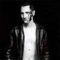 Purchase Mirwais - Production