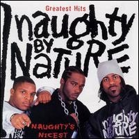 Purchase Naughty By Nature - Naughty's Nicest
