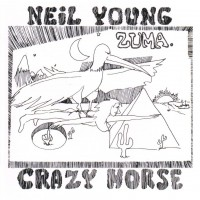 Purchase Neil Young - Zuma