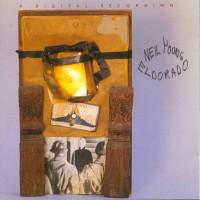 Purchase Neil Young - Eldorado