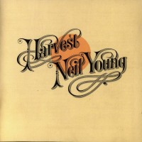 Purchase Neil Young - Harvest