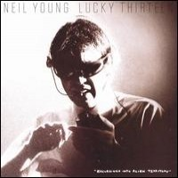 Purchase Neil Young - Lucky Thirteen