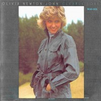 Purchase Olivia Newton-John - Clearly Love (Vinyl)