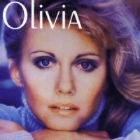 Purchase Olivia Newton-John - The definitive collection