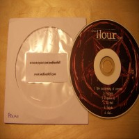 Purchase One Hour Hell - The awakening of vermin