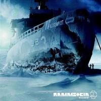 Purchase Rammstein - Rosenrot