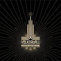Purchase Rammstein - Volkerball