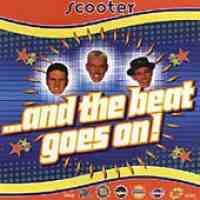 Purchase Scooter - ...And The Beat Goes On