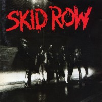 Purchase Skid Row - Skid Row