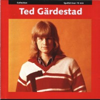Purchase Ted Gärdestad - Ted Gärdestad Collection