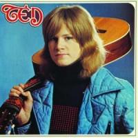 Purchase Ted Gärdestad - Ted