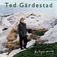 Purchase Ted Gärdestad - Äntligen på väg