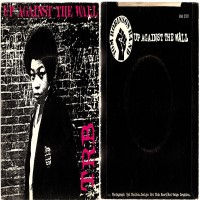"""Purchase Tom Robinson Band - Up Against The Wall 7"""""""