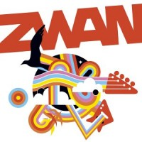 Purchase Zwan - Mary Star Of The Sea