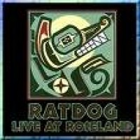 Purchase Ratdog - 2003-05-16 -  Pool Lounge @ The Palm$