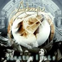 Purchase Adagio - Sanctus Ignis