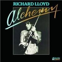 Purchase Richard Lloyd - Alchemy