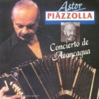 Purchase Astor Piazzolla - Concierto de Aconcagua