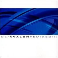 Purchase Avalon - O2 · Avalon Remixed