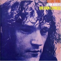 Purchase Brian Auger's Oblivion Express - Second Wind