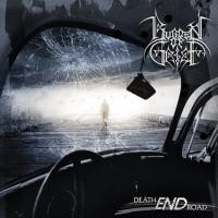 Purchase Burden Of Grief - Death End Road