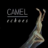 Purchase Camel - Echoes CD1
