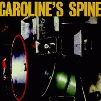 Purchase Caroline's Spine - Attention please