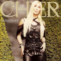 Purchase Cher - Living Proof