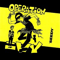 Purchase Operation Ivy - Seedy