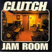 Purchase Clutch - Jam Room