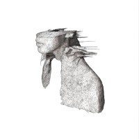 Purchase Coldplay - A Rush of Blood to the Head