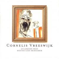 Purchase Cornelis Vreeswijk - Guldkorn