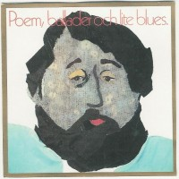 Purchase Cornelis Vreeswijk - Poem, Ballader Och Lite Blues