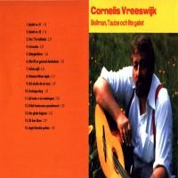 Purchase Cornelis Vreeswijk - Bellman, Taube Och Lite Galet