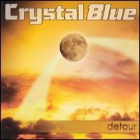 Purchase Crystal Blue - Detour