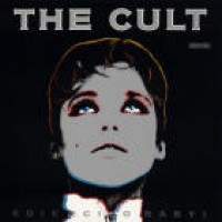 Purchase The Cult - Edie EP