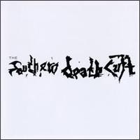 Purchase Southern Death Cult - Southern Death Cult