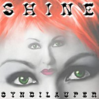 Purchase Cyndi Lauper - Cyndi Lauper - 2001 - Shine