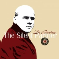 Purchase DJ Bootsie - The Silent Partner