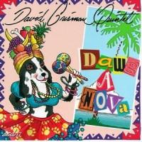 Purchase David Grisman - Dawganova