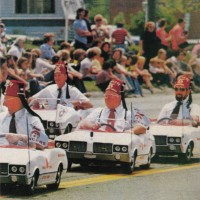 Purchase Dead Kennedys - Frankenchrist