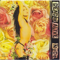 Purchase Dead Or Alive - Nude