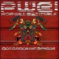 Purchase Pop Will Eat Itself - Dos Dedos Mis Amigos