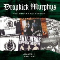 Purchase Dropkick Murphys - The Singles Collection