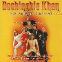 Purchase Dschinghis Khan - Die Grossen Erfolge