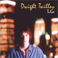 Purchase Dwight Twilley - Tulsa