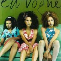 Purchase En Vogue - EV3