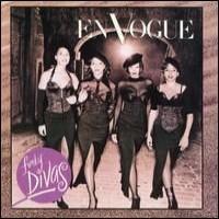 Purchase En Vogue - Funky Divas